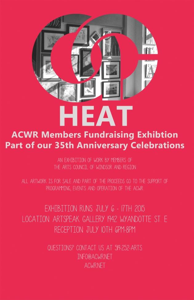 heat-poster-35thRGB
