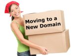 moving-to-new-domain-e1425666901704-680x519